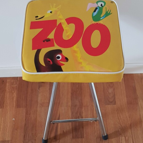 https://retroadesign.se/products/pall2-zoo